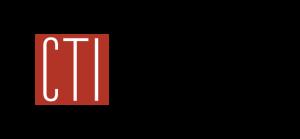 CTI_Master_Logo