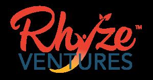 rhyze-ventures-logo